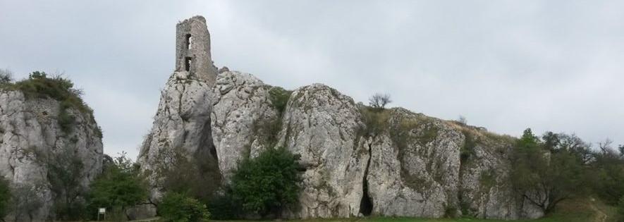 sirotci-hrad