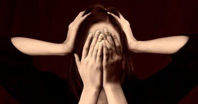 Jak bojovat se stereotypem ve vztahu?